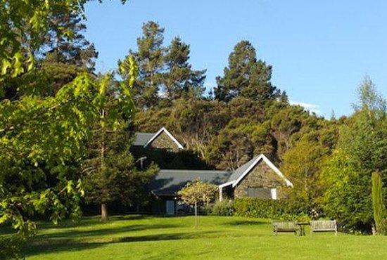 Akaroa Cottages - Heritage Collection: Akaroa