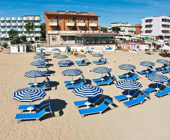Photo of Hotel Para Rimini
