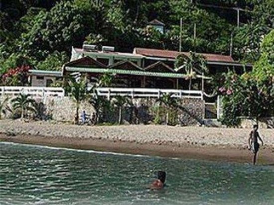 Photo of Still Beach House Soufrière