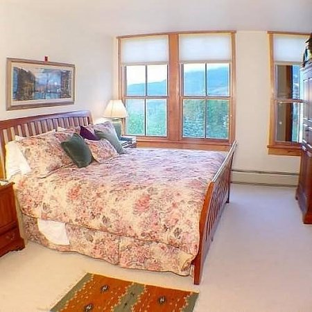 Rodeway Inn Gastonia: Guest Room