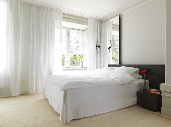 Hotel Skeppsholmen: Superior Sea