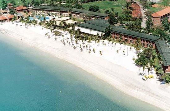 Photo of Hotel do Frade & Golf Resort Angra Dos Reis