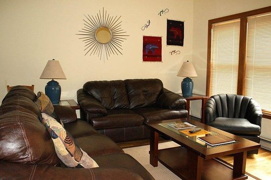 Ferringway Hotel Condominiums: Other Hotel Services/Amenities
