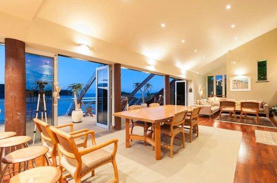 Cavalli Beach House Retreat 사진