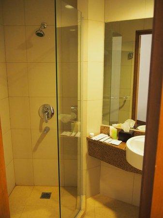 Park Hotel Jakarta: bathroom 2