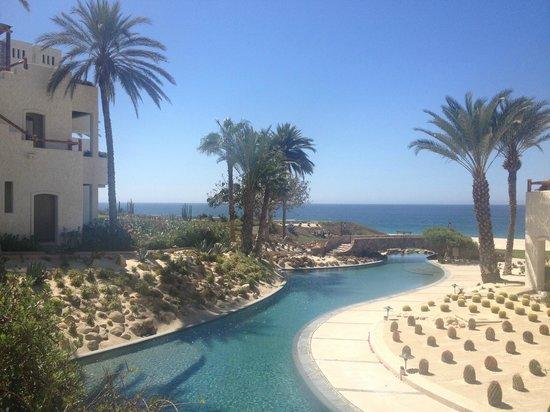 Las Ventanas al Paraiso, A Rosewood Resort: Beautiful property