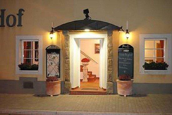 Photo of Nordic Hotel Dresden Pappritz
