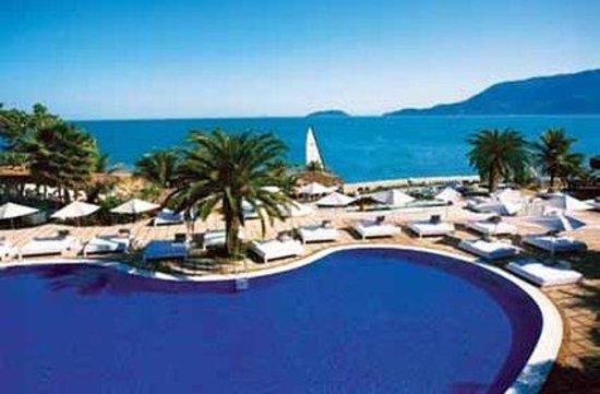 DPNY Beach Hotel & Spa: Pool