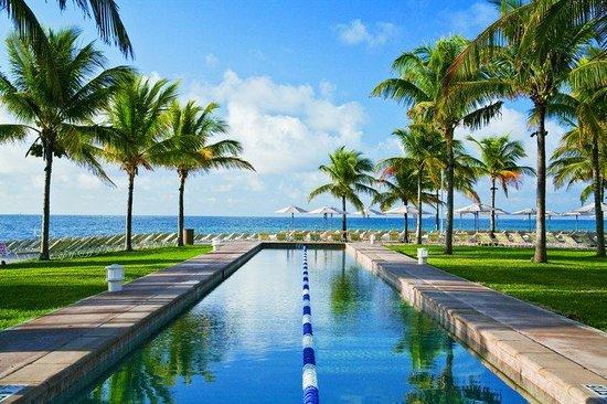 Photo of Grand Lucayan, Bahamas Freeport