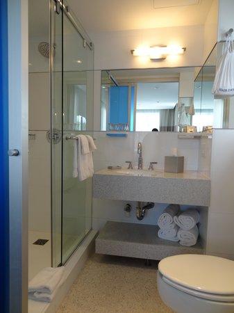 Clevelander South Beach Hotel: Habitación Clevelander