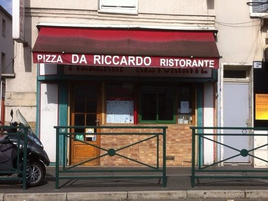 da Riccardo Photo