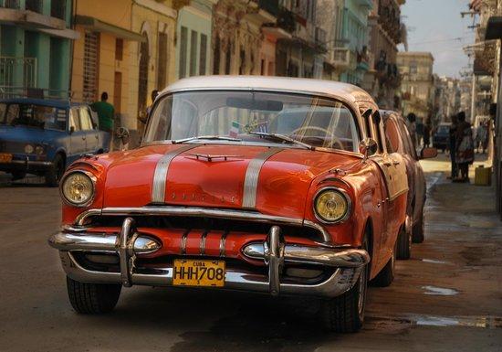 Honeymoon, Honeymoon destination, Honeymoon ideas, Honeymoon destination ideas, Cuba honeymoon, St Lucia honeymoon, Antigua honeymoon, Travelzoo, Caribbean honeymoon, Beach honeymoon, City honeymoon, Havana honeymoon