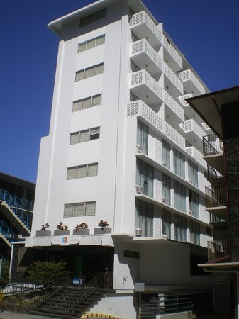 Stay Hotel Waikiki: Stay Waikiki