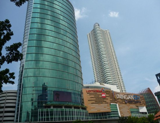 kuningan city jakarta 2019 all you need to know before you go rh tripadvisor com