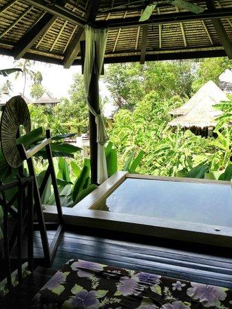The Vijitt Resort Phuket: V Spa