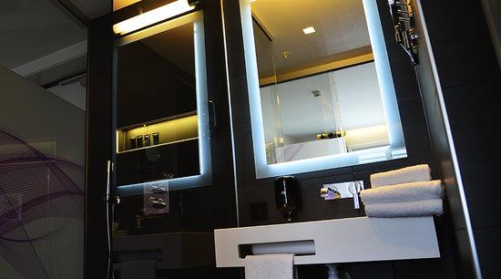 Collection Hotel No 13 Superior Room - Bath