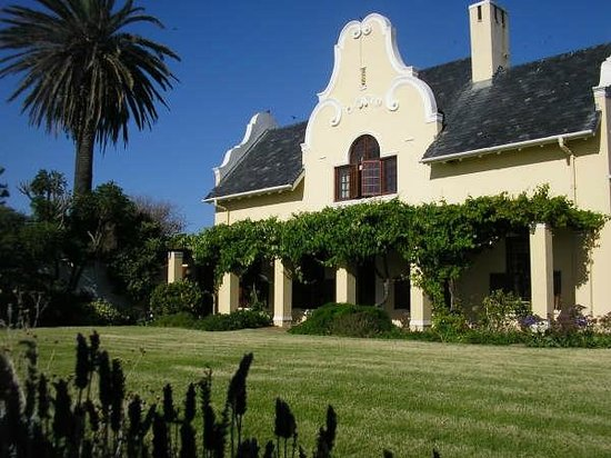 Photo of Cotswold Guest House Milnerton