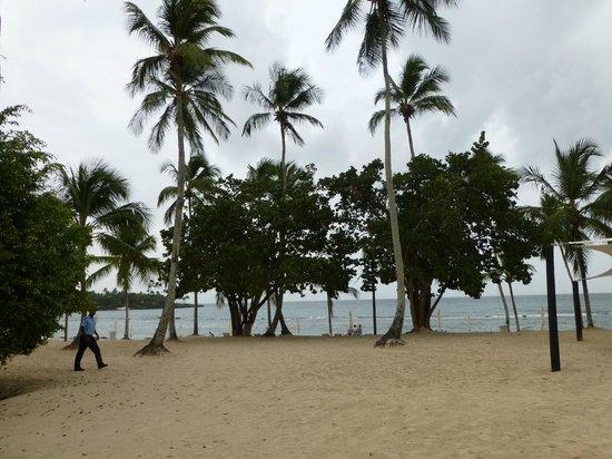 Minitas Beach