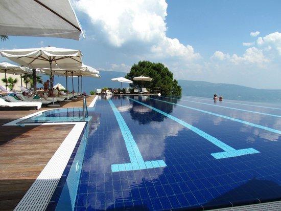 Lefay Resort Spa Lago Di Garda Tripadvisor