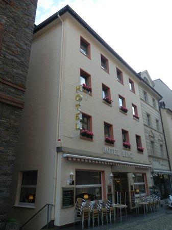 Hotel Binz