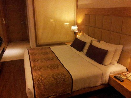 K Hotel : Superior Room
