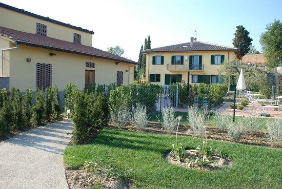 Borgo Piccaratico