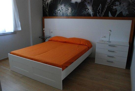 Borgo Piccaratico: Appartamento Vinsantaia