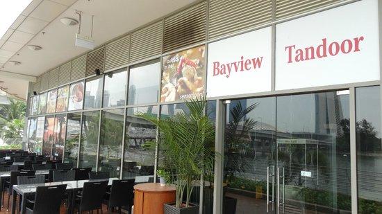Bayview Tandoor