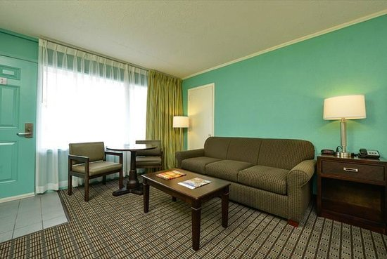 The Mermaid Inn Myrtle Beach Reviews