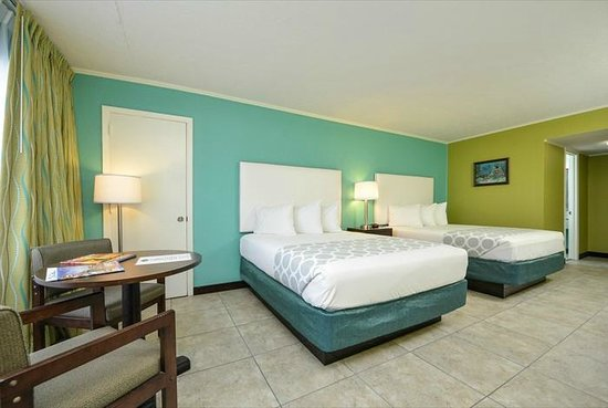 the mermaid inn updated 2019 prices motel reviews myrtle beach rh tripadvisor com