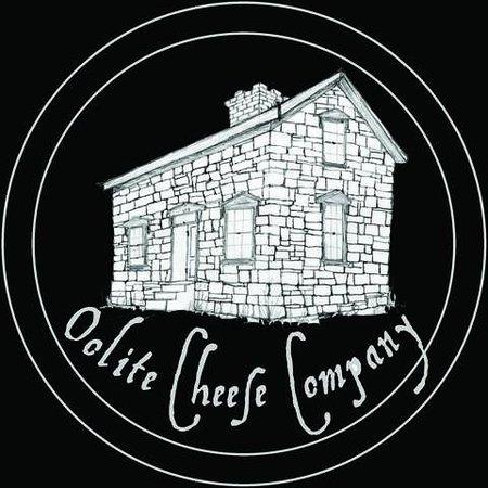 Oolite Cheese Company