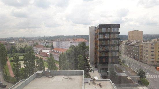 Hotel Ilf : ILF 3