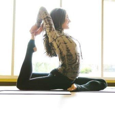 Feel Good Yoga & Pilates: Professional yoga and pilates teachers