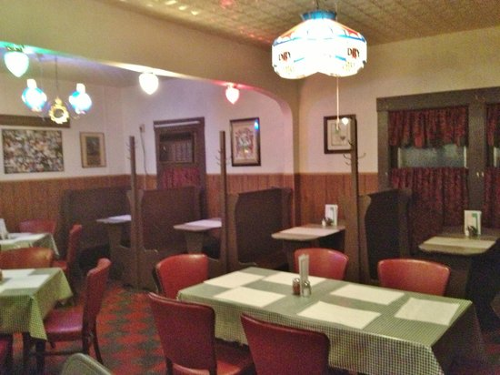 Melodyland Restaurant Cortland Reviews Phone Number Photos Tripadvisor