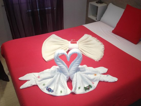 Hostal Madrid Inn : hostal inn madrid