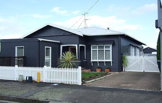 Wellesbourne Homestay B&B: getlstd_property_photo