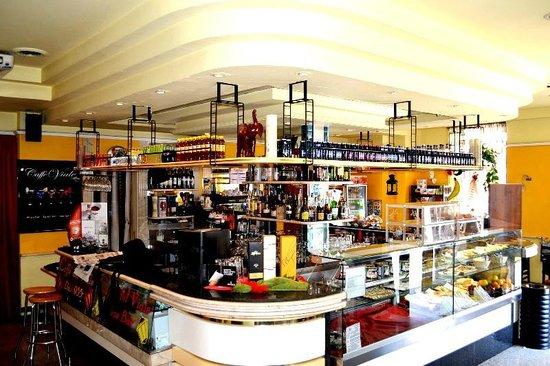 Caffe del Viale