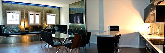 Signature Living At Matthew Street Updated 2019 Prices Inium Reviews Liverpool England Tripadvisor