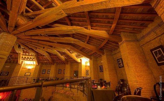 recensione siti incontri mma Quartu Sant'Elena