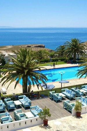 Photo of Vritomartis Naturist Resort Chania