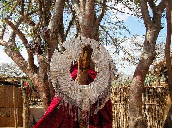 African Memorable Safaris: Mombasa cultural tours.