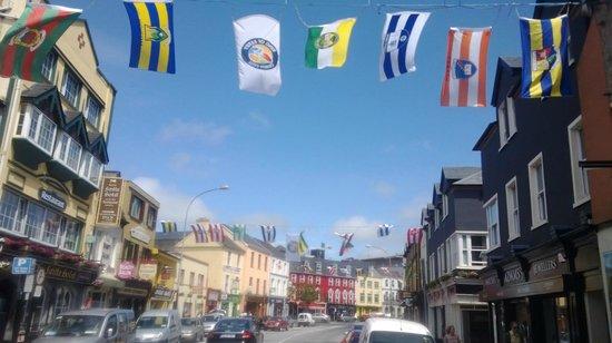 Explore Killarney