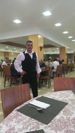 Hotel ATH Al-Medina Wellness: el mejor