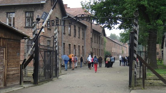 Exciting Krakow Tours - Private Day Tours