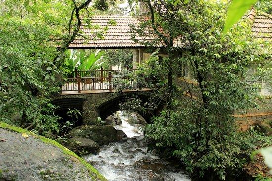 Mayapott Plantation Villa