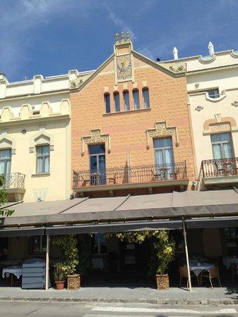 La Nina Hotel 사진