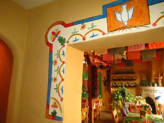 El Paradero Bed and Breakfast Inn照片