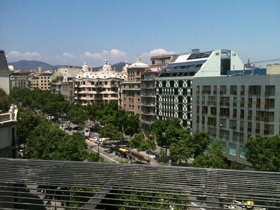 Condes Hotel Barcelona Tripadvisor