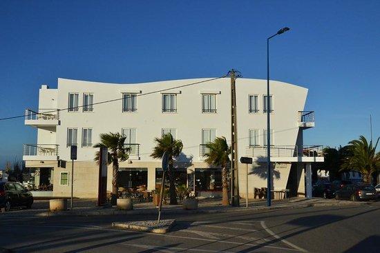 Mareta Beach Boutique Bed & Breakfast: Mareta Beach Boutique Hotel