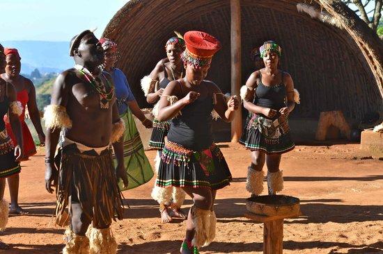 Bildergebnis für phezulu village